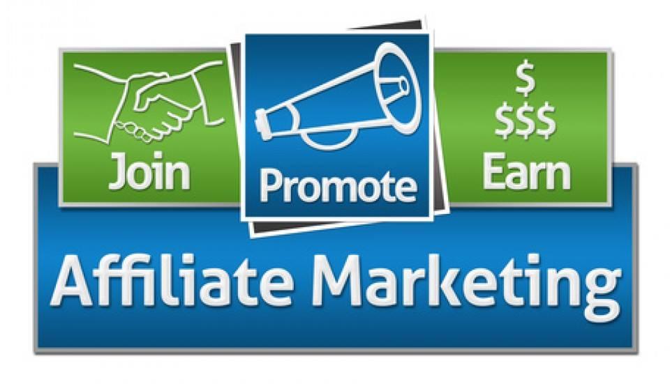 #alternatives #marketing